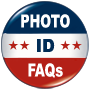 Photo ID FAQs